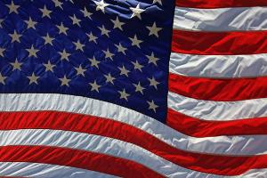 On Patriotism and Revolution