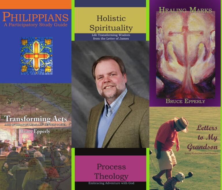 Idolatry and Life