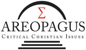 Areopagus Critical Christian Issues