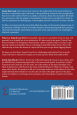 The Authorship of Hebrews – Back Cover