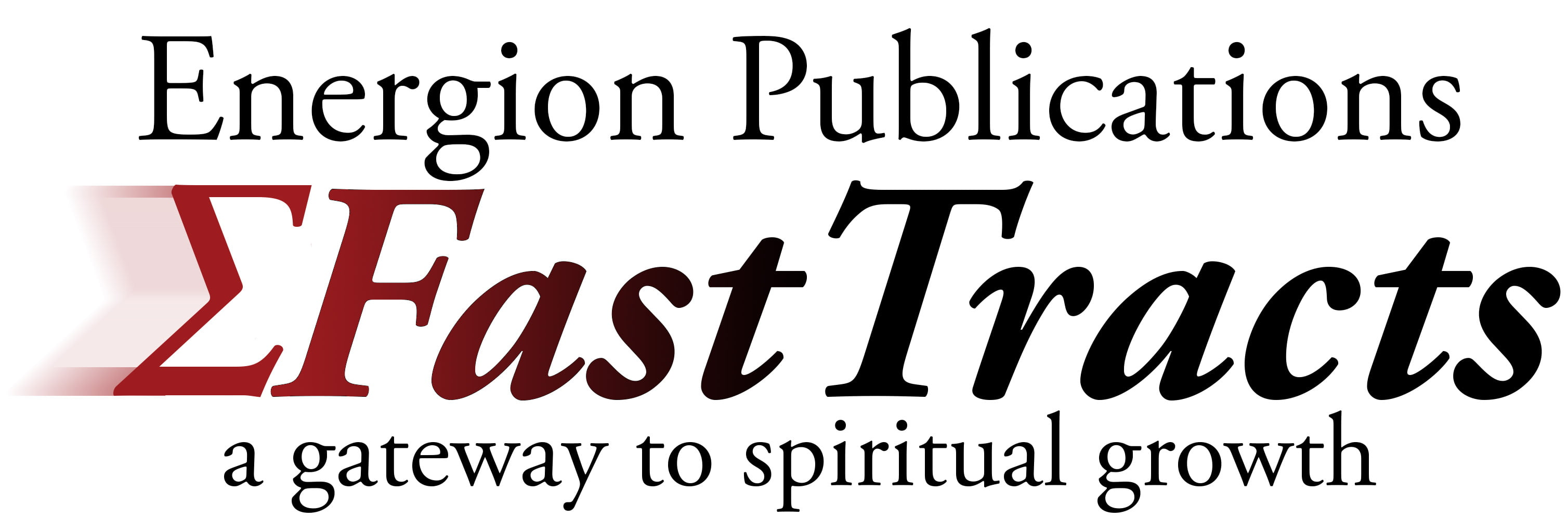 FastTracts