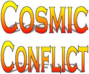 cosmic_conflict