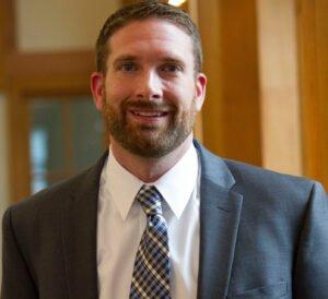 Richard W. Voelz
