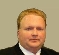 Joel L. Watts