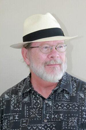 Ronald L. Farmer